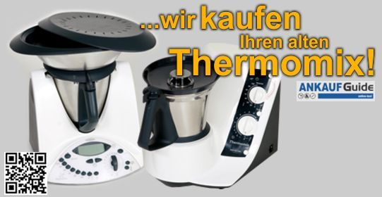 transport trolley vorwerk thermomix tm5 tasche tragetasche rollkoffer tm 5 sk24 ebay. Black Bedroom Furniture Sets. Home Design Ideas