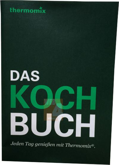 rezept chip vorwerk thermomix das kochbuch kochbuch chip tm5 rezepte sk24. Black Bedroom Furniture Sets. Home Design Ideas