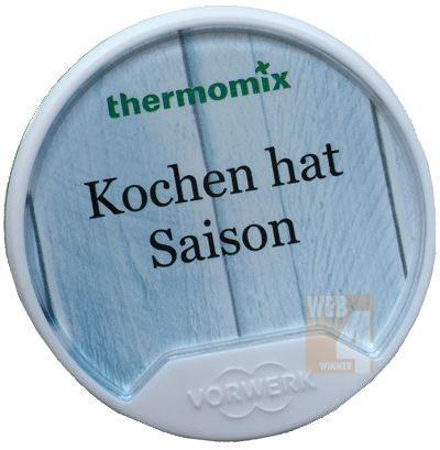 rezept chip vorwerk thermomix kochen hat saison kochbuch chip tm5 rezepte sk24 ebay. Black Bedroom Furniture Sets. Home Design Ideas
